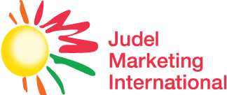 Judel Marketing International Logo