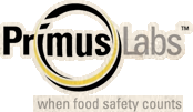 logo_primuslabs