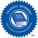 logo_tradingmembers_bluebook